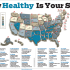 AARP Health Map thumbnail